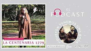 42 La Centenaria 1779