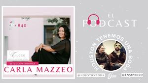 40 _ Organizar tu boda con Carla Mazzeo _ Tucco Events