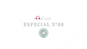 50_ Especial Best Of + Momento 280