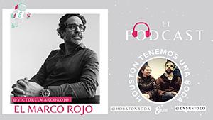 58 Fotografía de bodas y vidas con El Marco Rojo