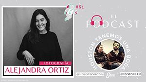 61 Fotografía de bodas con Alejandra Ortiz